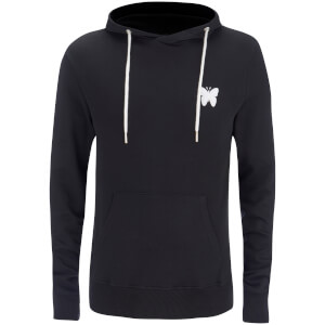 Good For Nothing Men's Essential Hoody - Black