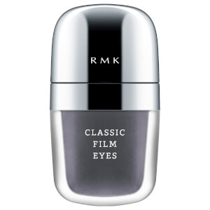 RMK Classic Film Eyes (Various Shades)