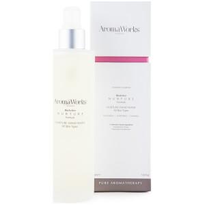 Jabón de manos Nurture de AromaWorks 200 ml