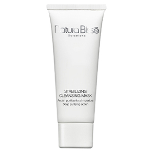 Natura Bissé Stabilizing Cleansing Mask 75ml