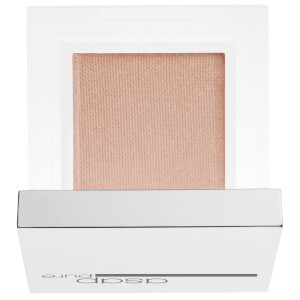 asap mineral eye colour - four