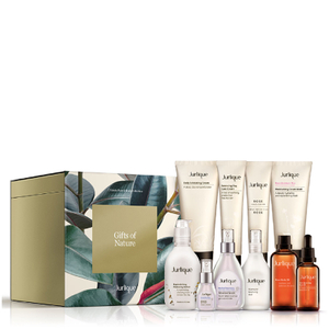 Jurlique Ultimate Face & Body Collection (Worth £371.50)