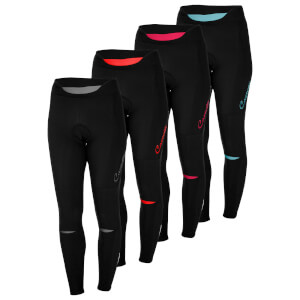 Castelli Women's Chic Tights