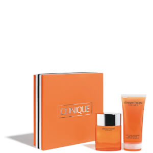 Clinique Treats for Him
