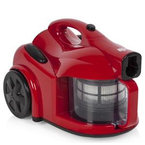 Dirt Devil DDC06E01 Quickpower Vacuum