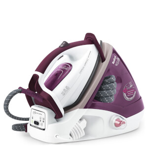 Tefal GV7620G0 Express Compact Iron - Easy Control