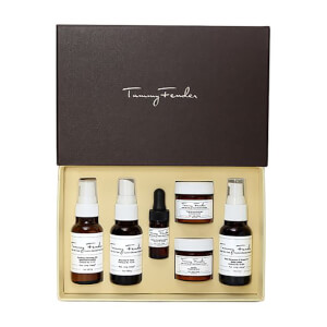Tammy Fender Sensitive/Dry Treatment Kit
