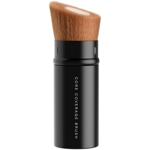 Pincel BAREPRO Foundation Core Coverage de bareMinerals