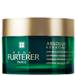 Ren? Furterer Absolue K? Ratine Ultimate Renewal Mask 200 ml