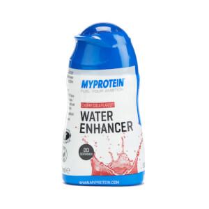 Water Enhancers - Cherry Cola - 50ml