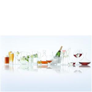 LSA Bar Beer Tankard - 750ml: Image 3