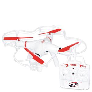 Bladez X Vision Drone