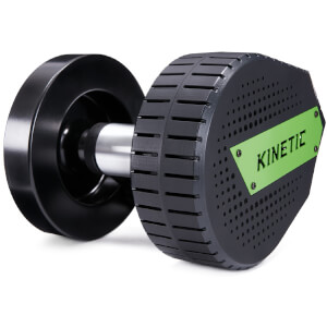 Kurt Kinetic Smart Control Resistance Unit