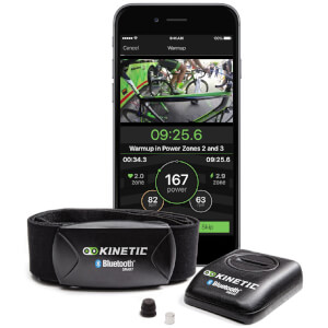 Kurt Kinetic InRide
