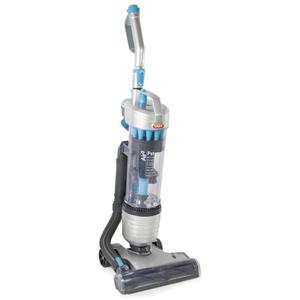 Vax U88AMPE Air Steerable Pet Upright Cleaner
