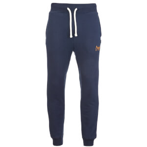 Jack & Jones Men's Originals Scala Sweatpants - Navy Blazer