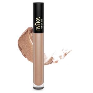 INIKA Certified Organic Lip Glaze