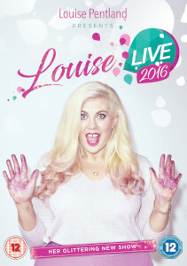 Louise Pentland Presents: LouiseLIVE