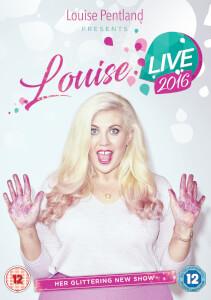 Louise Pentland Presents: LouiseLIVE