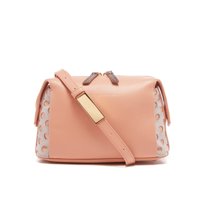 WANT Les Essentiels de la Vie Women's City Crossbody Shoulder Bag - Multi/Desert Rose