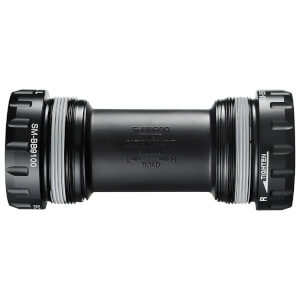 Shimano Dura-Ace Bottom Bracket