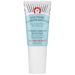 FIRST AID BEAUTY® Facial Radiance® Illuminating Moisturiser 1oz