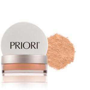Priori Mineral Skincare SPF 15 - Shade 2
