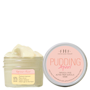 FarmHouse Fresh Pudding Apeel Mask