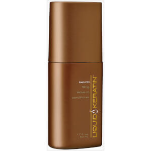 Liquid Keratin Filling Leave in Conditioner (4.2oz)