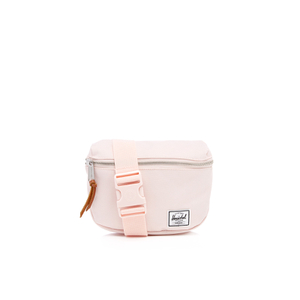 Herschel Supply Co. Fifteen Hip Pack - Cloud Pink