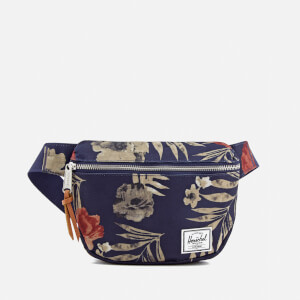 Herschel Supply Co. Fifteen Hip Pack - Peacoat Floria