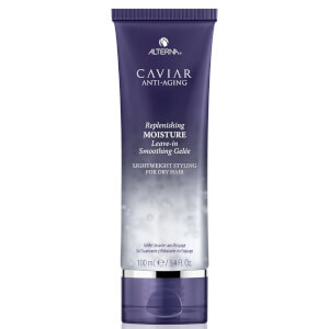 Geleia Caviar Smoothing Hydra Gelée da Alterna 100 ml