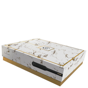 Cloud Nine The Wide Iron Set Gift Box