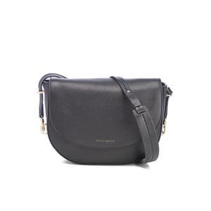 Coccinelle Women's Iggy Cross Body Bag - Black