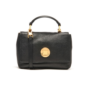 Coccinelle Women's Liya Mini Bag - Black