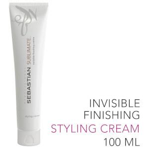 Sebastian Professional Sublimate Crème 100 ml