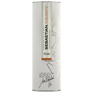 Sebastian Professional Sublimate Crème 100ml