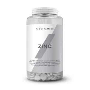 Myvitamins Zinc