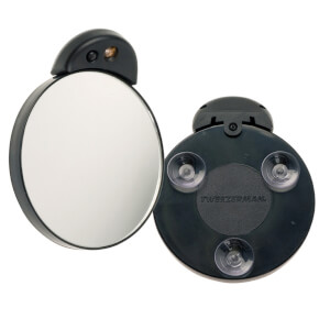 Tweezerman Mirror & Light