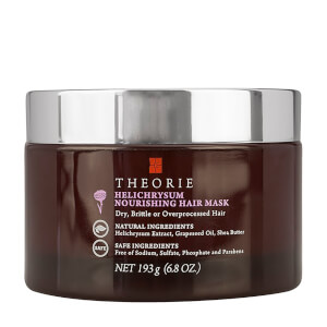 Theorie Helichrysum Treatment 193g