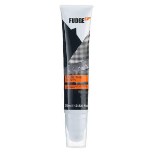 Fudge Raise the Roots Hair Volumiser 75ml