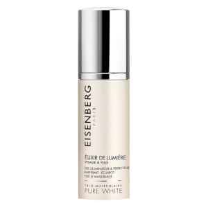 EISENBERG Pure White Pure Light Elixir 30ml