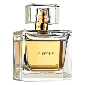 EISENBERG Le Péché Eau de Parfum for Women 50ml