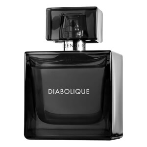 EISENBERG Diabolique Eau de Parfum for Men 50ml