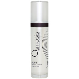 Osmosis Pur Medical Skincare Purify Cleanser 50ml