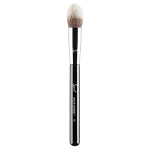 Sigma F79 Concealer Blend Kabuki Brush