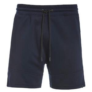 Short Core Will Jack & Jones -Bleu Marine