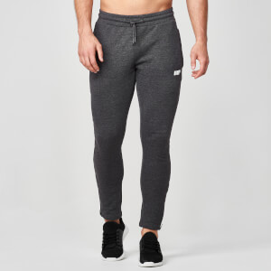 Myprotein Heren Tru-Fit Slim Fit Joggingbroek