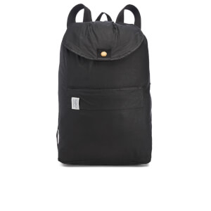 Barbour Men's Helm Backpack - Black