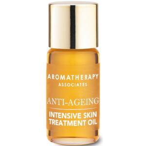 Aromatherapy Associates Anti-Ageing Intensive Skin Treatment Oil 3ml